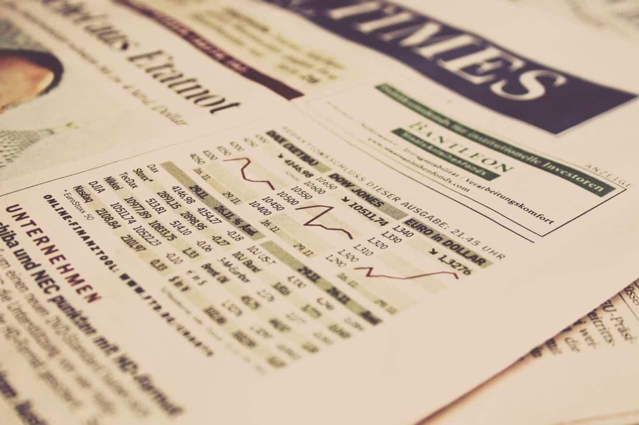 El gran desafío: reacceder a los mercados de deuda en 2020