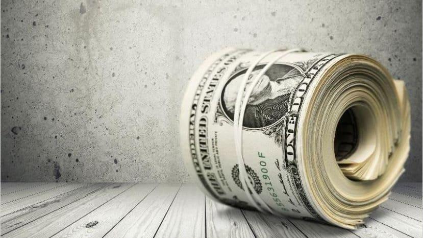 Sacar al dólar de la escena para ganar la elección