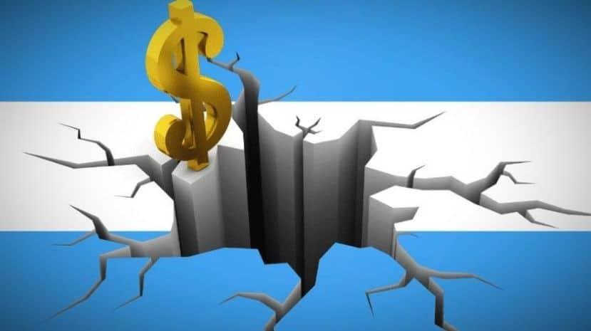 La sostenibilidad de la deuda se va convirtiendo en una cuestión de fe