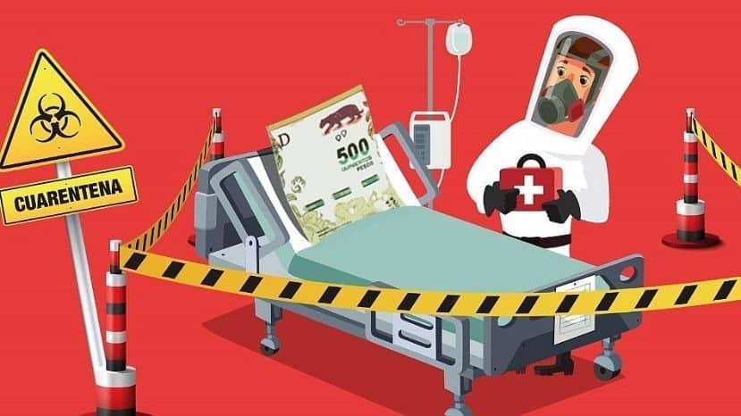 Salud y economía en tiempos de pandemia: un falso dilema y una propuesta