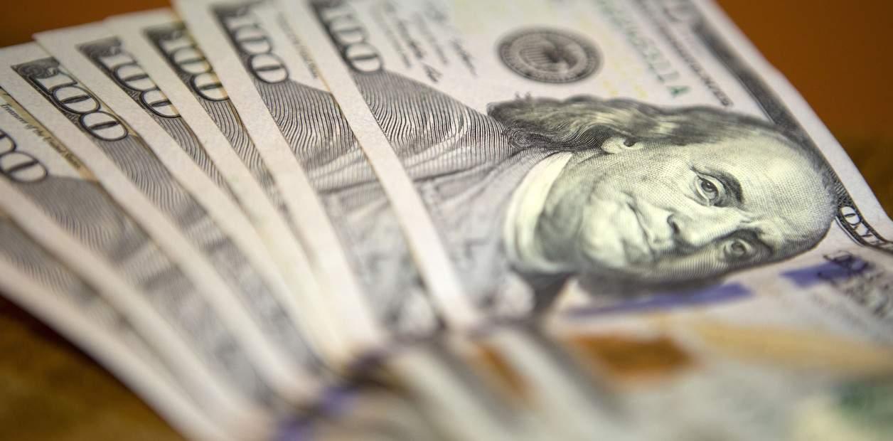 Sin dólares, sin crédito, sin ideas: hacia una nueva normalidad para nada nueva
