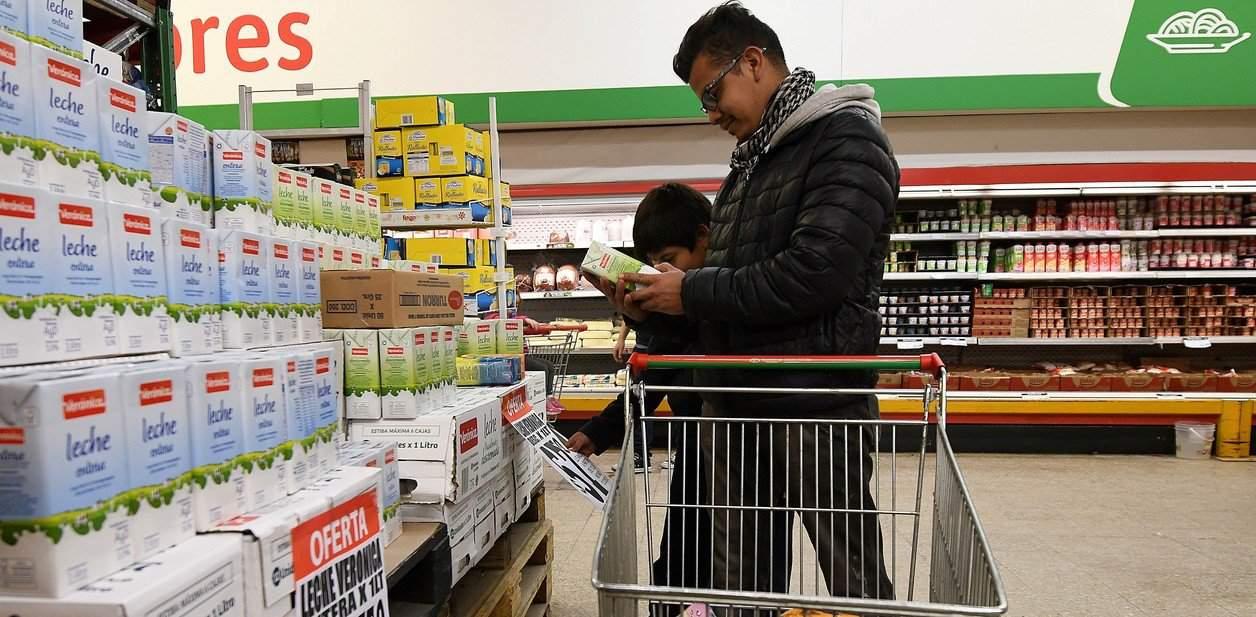 Inflación: la demanda de pesos tiene la última palabra